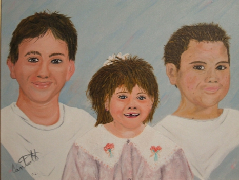 Kids_portrait