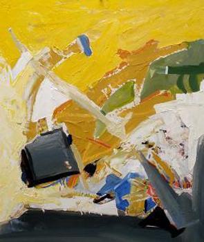Paintings_on_panel_046