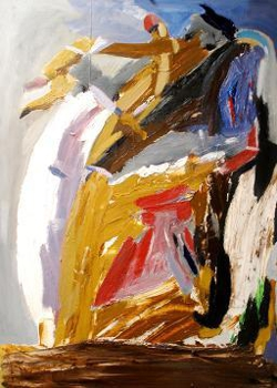 Paintings_on_panel_033