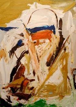 Paintings_on_panel_032