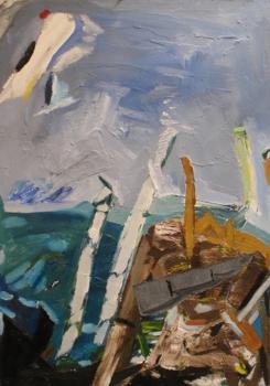Paintings_on_panel_034