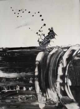 Paintings_on_panel_018