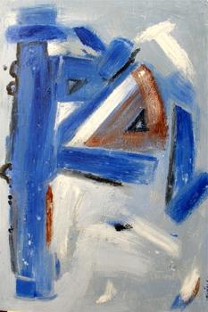 Paintings_on_panel_023