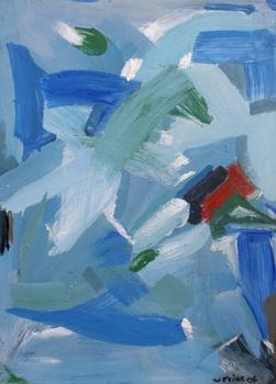 Paintings_on_panel_008