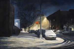 6th_ave_snow_5x7_150_106059_copy