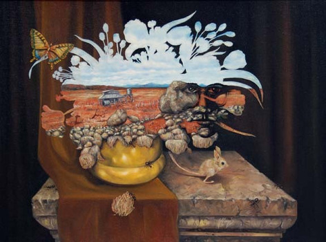 Outback_still_life