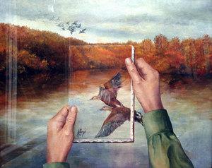 European-autumn
