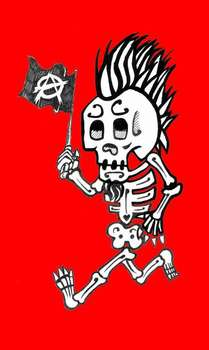 Dead-punk