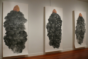 Mequitta__installation_of_triptych_from_left_lawndaleart-center-2008