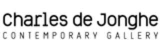 20110104065242-logo