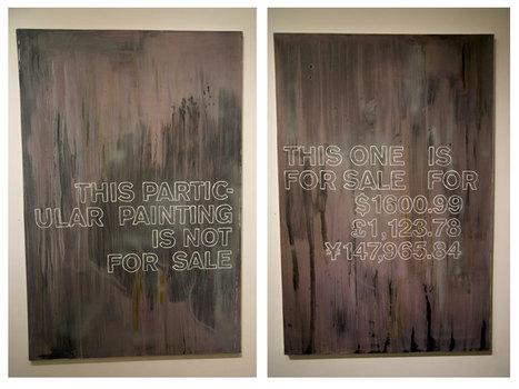 Biennale_011