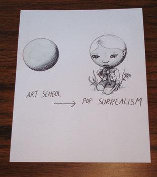 Biennale_004