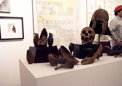 Biennale_003