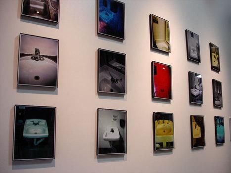 Biennale_014