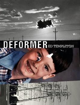 Deformer-cover2