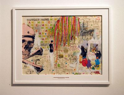 Biennale_010
