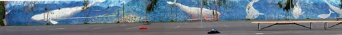 Rich_mural_2