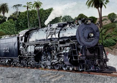 Santa-fe-3751-rgb