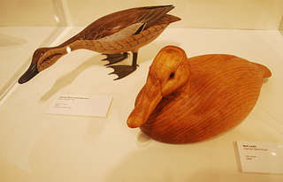 Duck_decoys_by_bob_lantz