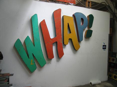 Whap__2