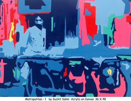 Metropoliton_1-36_x_48_inch