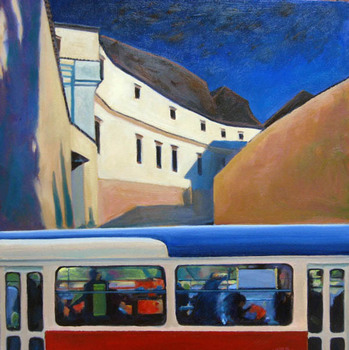 Prague_tram_no