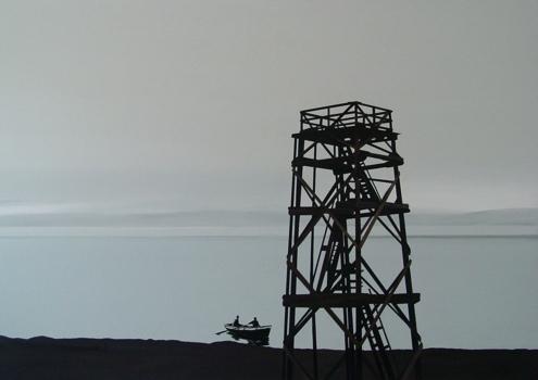View_2009_120x170cm_acryl_doek