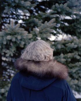 Grandma_s_coat