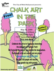 Chalk_art_flyer_2_w_logos_edit