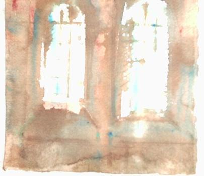 Khadi_birds_and_windows_003