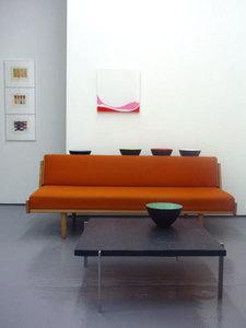 Furniture__view_3_