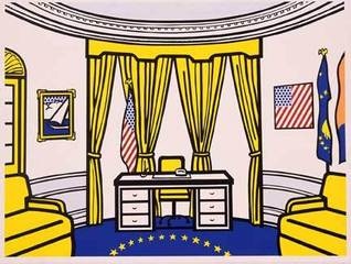 _oval-office-web-1