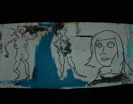 Three_women_on_black_velvet