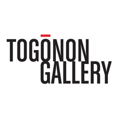 20101009171758-togonon_logo_300_px