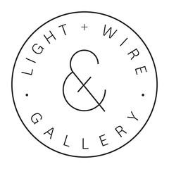20130412162522-light_wire_logo_circle