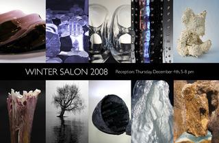 Winter_salon_pc-front_16-08-55
