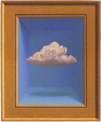 Large_cloud_