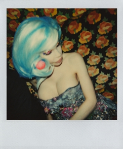 Cotton_candy_curls__2005
