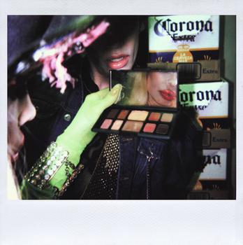 Lips__2006