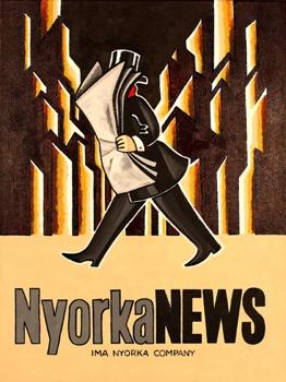 Ny_news