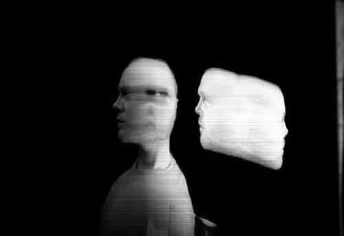 Innervoice