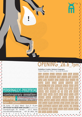 Poster_copia