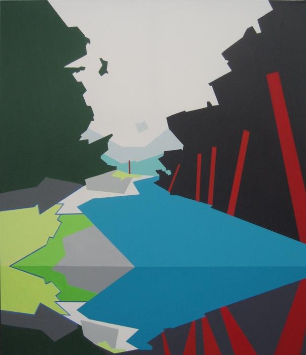 diques art