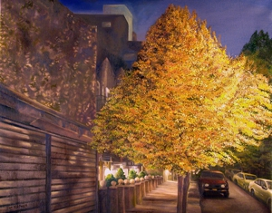 Autumnnight_200copy