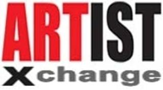 Artistxchange