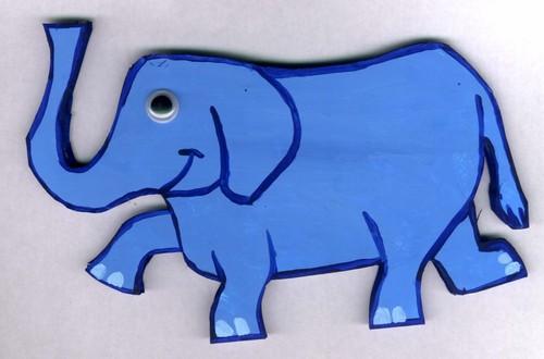 Blue_elephant