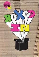 Box_a