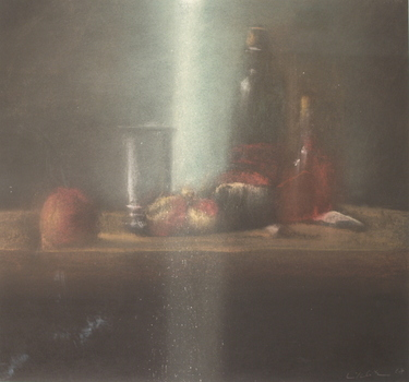 Hommage_a_chardin__cm_55_x_72__2007