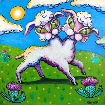 Lg01_lamb