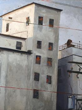 Building_no_1